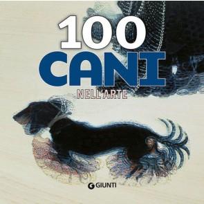 100 cani nell'arte