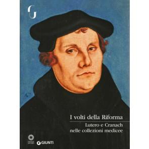 Cranach, Lutero e i volti della Riforma nelle collezioni