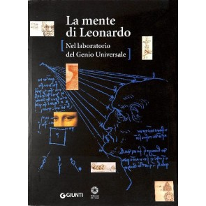 La mente di Leonardo