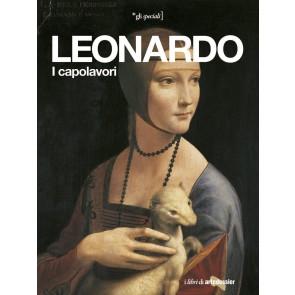 Leonardo. I capolavori