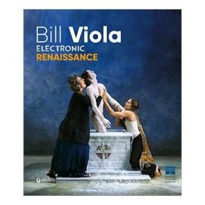 Bill Viola a Palazzo Strozzi