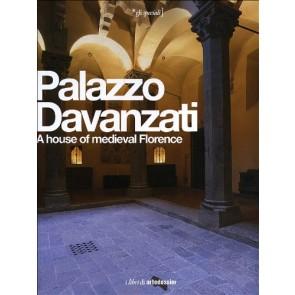 Palazzo Davanzati. Ediz. inglese