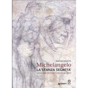 Michelangelo. La stanza segreta