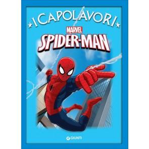 Spiderman. I capolavori