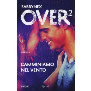 Over 2