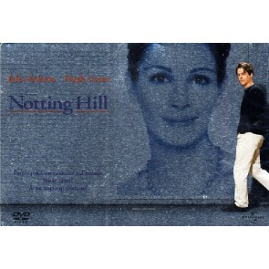 Notting Hill (Wide Pack Tin Box) (Limited)
