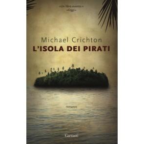 L'isola dei pirati