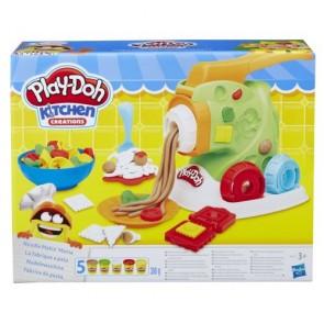 Hasbro Play-Doh. Set per la pasta