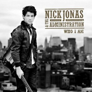 Who I Am (Deluxe)