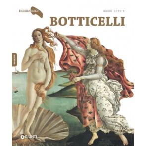 Botticelli. Ediz. inglese