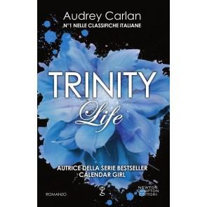 Life. Trinity