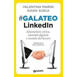 Il galateo LinkedIn