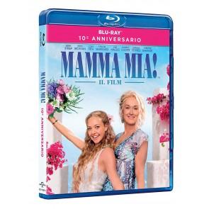 Mamma Mia: Edizione 10° Anniversario