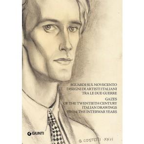 Sguardi sul Novecento. Ediz. italiana e inglese