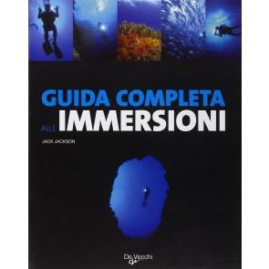 Guida completa alle immersioni
