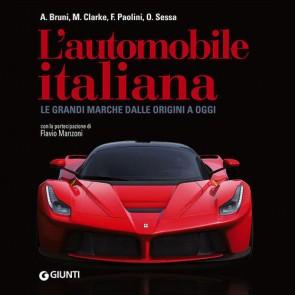 L'auto italiana