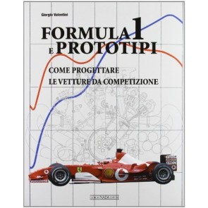 Formula 1 e prototipi