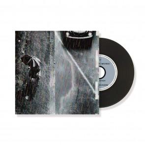 Una Giornata Uggiosa - Vinyl Replica Limited Edition
