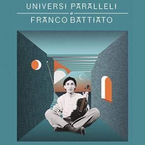Universi paralleli di Franco Battiato