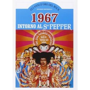 1967. Intorno al Sgt. Pepper