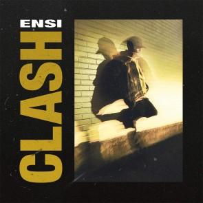 Clash (CD)