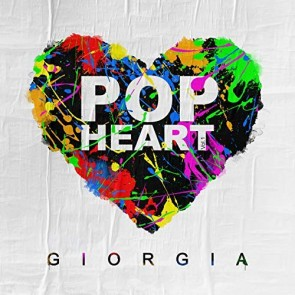 Pop Heart (LP)