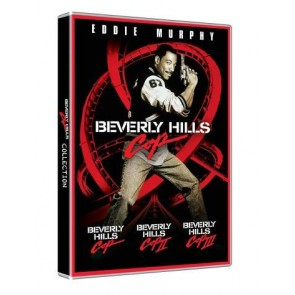 Beverly Hills Collection 1-3