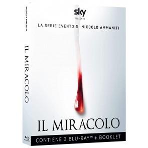 Il miracolo. Con Booklet