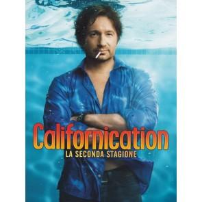 Californication. Stagione 2