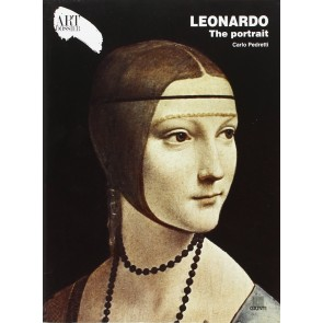 Leonardo. The portrait