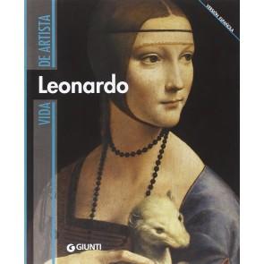 Leonardo. Ediz. spagnola
