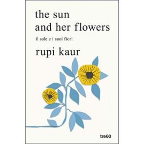 The sun and her flowers. Il sole e i suoi fiori