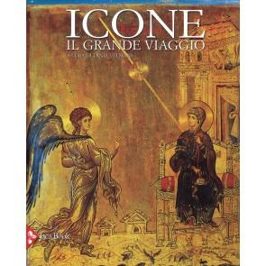 Icone. Il grande viaggio