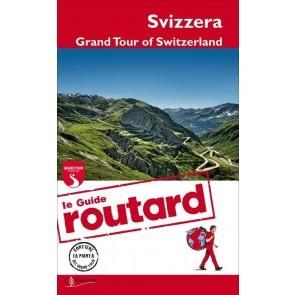 Svizzera. Il Grand Tour