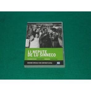 Nepute De Lu Sinneco (Li) (collector's Edition)- DVD Film