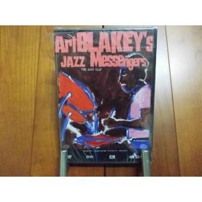 Art Blakey's - Jazz messengers (digital remastered)