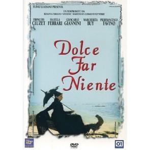 Dolce Far Niente- DVD Film