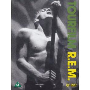 R.E.M. - Tour Film