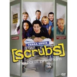 Scrubs Stagione 03