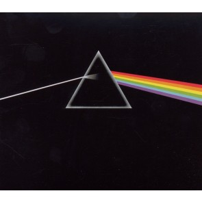 The Dark Side Of The Moon (Discovery Edition)