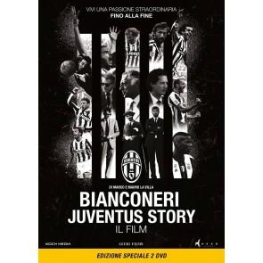 Bianconeri - Juventus Story (SE) (2 Blu-Ray)