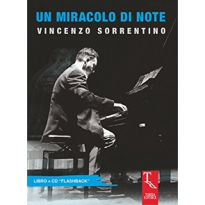 Un miracolo di note. Con CD Audio
