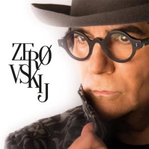 Zerovskij: Solo per Amore