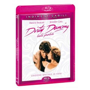 Dirty Dancing Edizione Rimasterizzata