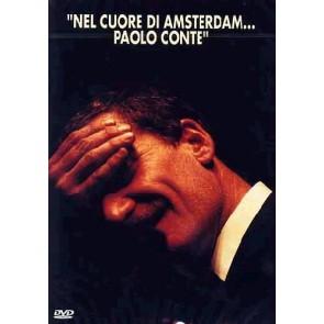 Conte Paolo - Nel Cuore Di Amsterdam