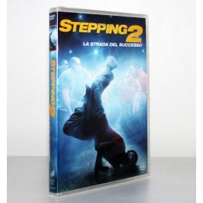 STEPPING 2. LA STRADA DEL SUCCESSO