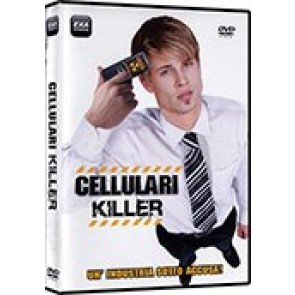 Cellulari killer