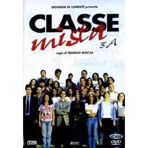 Classe mista 3'A