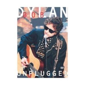 Dylan Bob - Unplugged