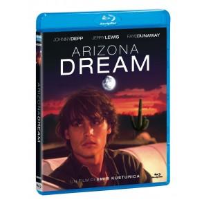 Arizona Dream - New Edition